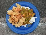 curry-con-vegetales