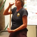 qigong ineke feb 16, 2011 010 (Small)