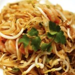 Copy of PadThai